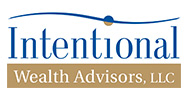 Intentional Wealth Advisors